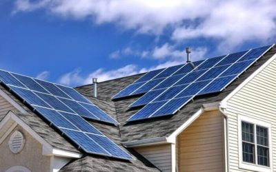 Як розрахувати потужність сонячної електростанції?