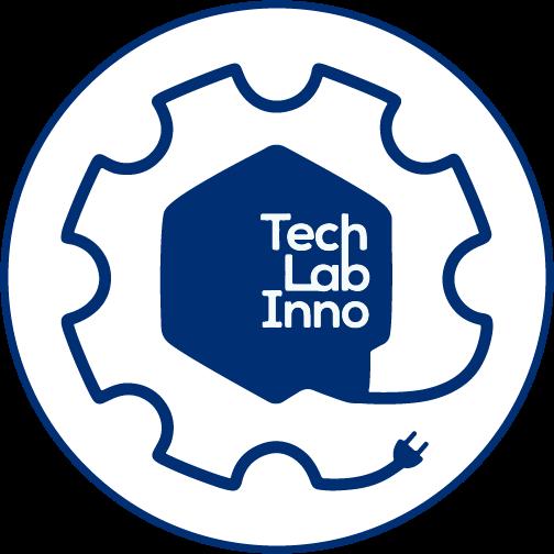 Tech Labinno