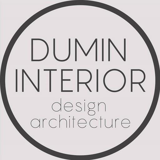Dumin Interior
